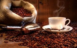 coffeepreventsalzheimers
