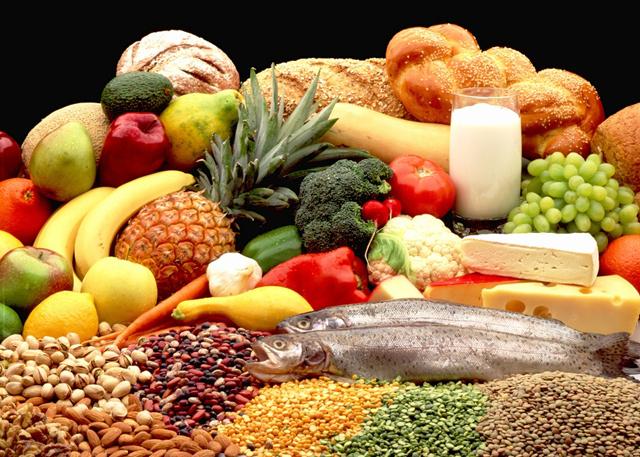 nutritionmyths