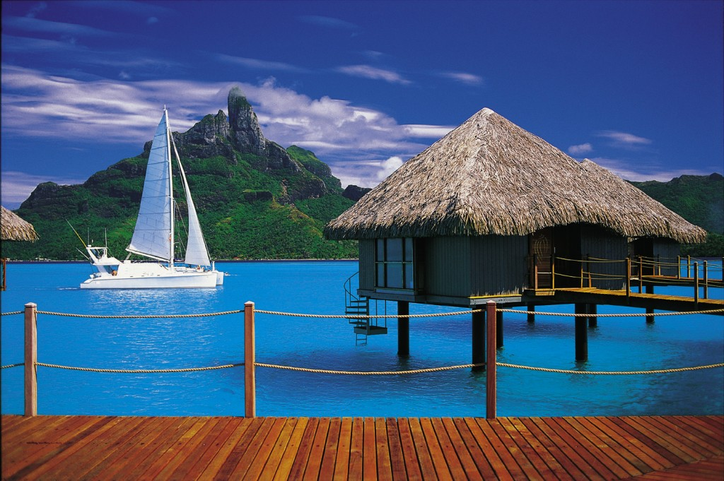 tahitioverwaterbungalows