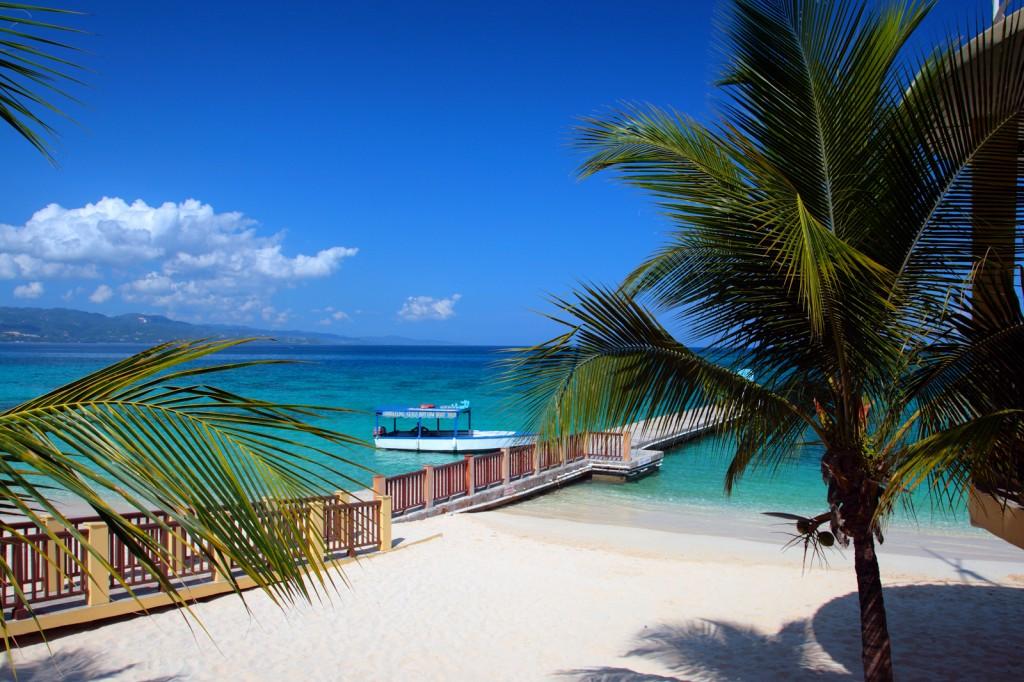 jamaicadoctorsbeach