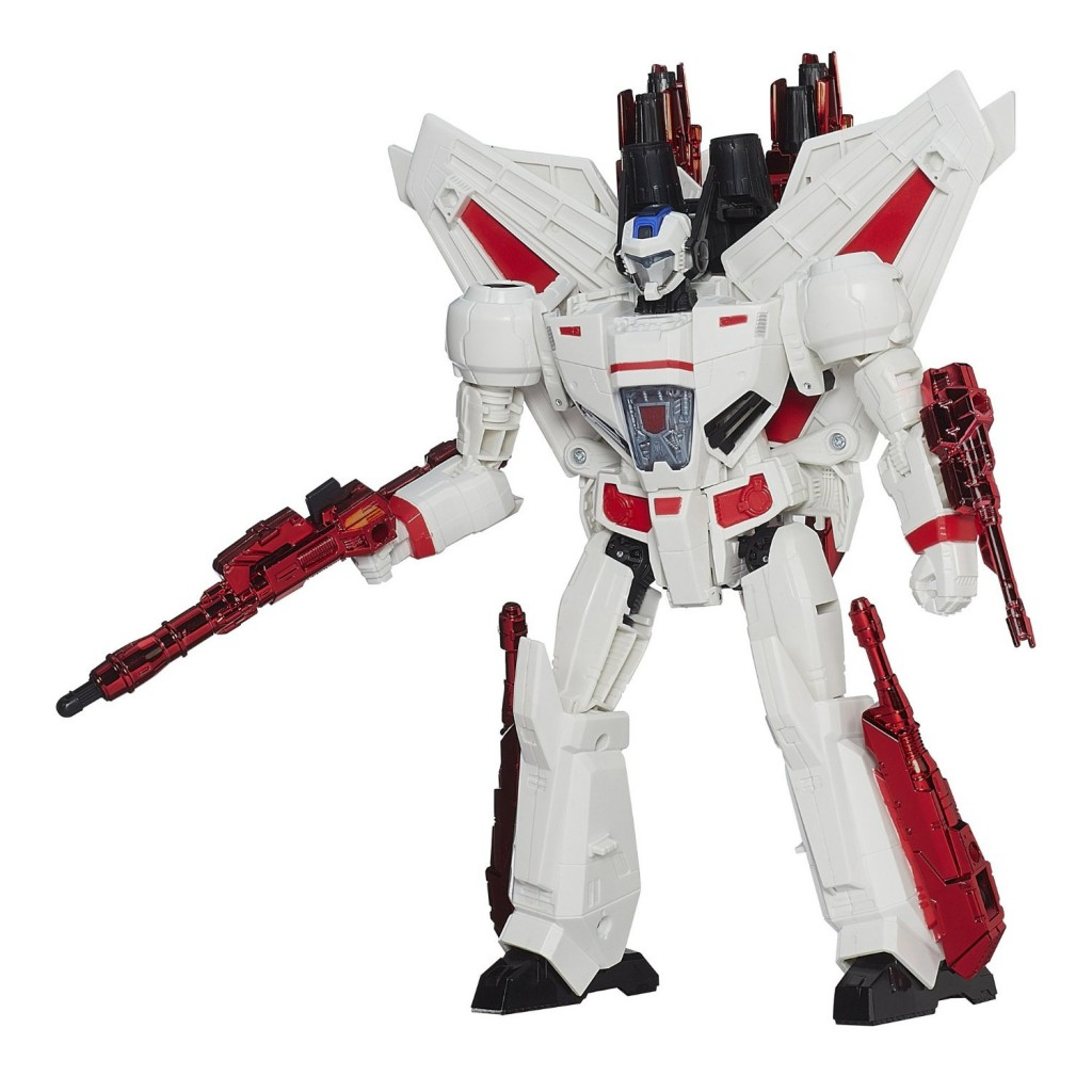 TransformersGenerationsJetfireFigure